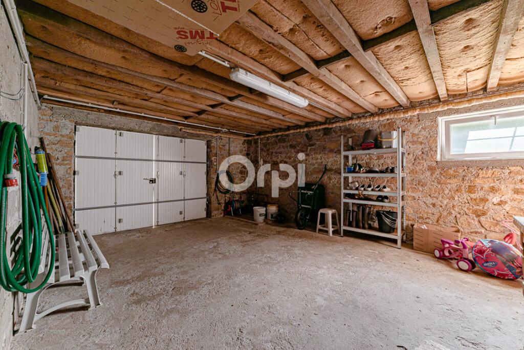Maison à vendre 4 80m2 à Saint-Junien vignette-10