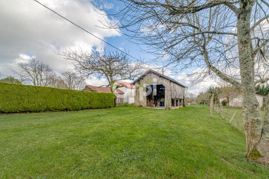 Maison à vendre 4 80m2 à Saint-Junien vignette-13