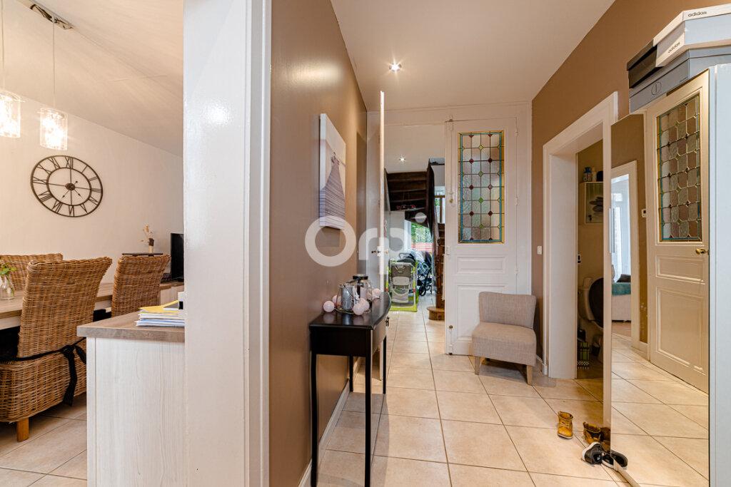 Maison à vendre 8 183m2 à Saint-Junien vignette-4