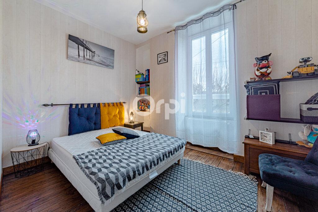 Maison à vendre 8 183m2 à Saint-Junien vignette-6