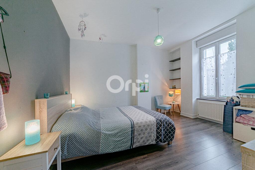 Maison à vendre 8 183m2 à Saint-Junien vignette-8
