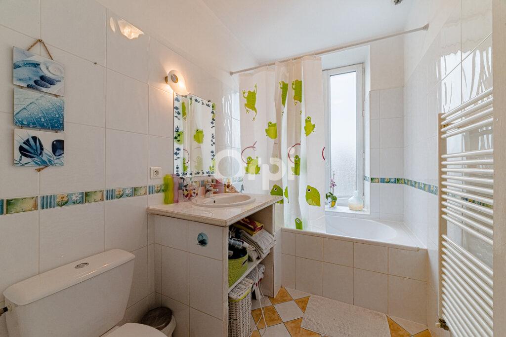 Maison à vendre 8 183m2 à Saint-Junien vignette-9
