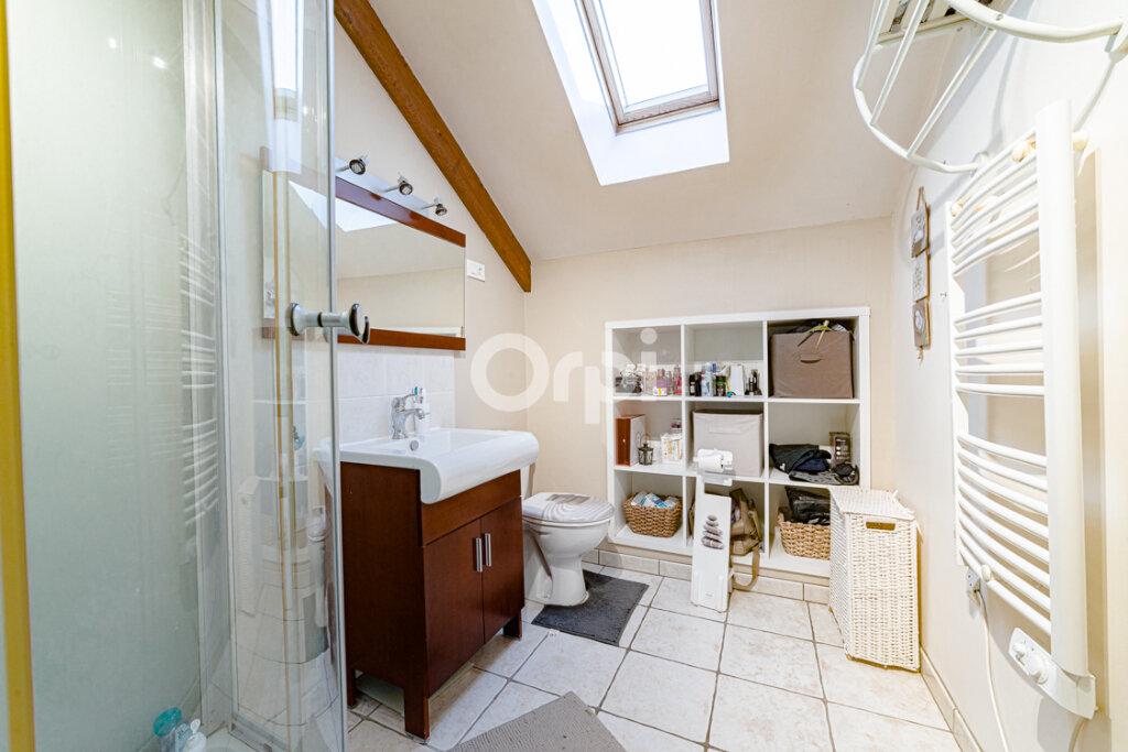 Maison à vendre 8 183m2 à Saint-Junien vignette-11