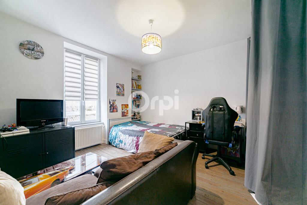 Maison à vendre 8 183m2 à Saint-Junien vignette-12
