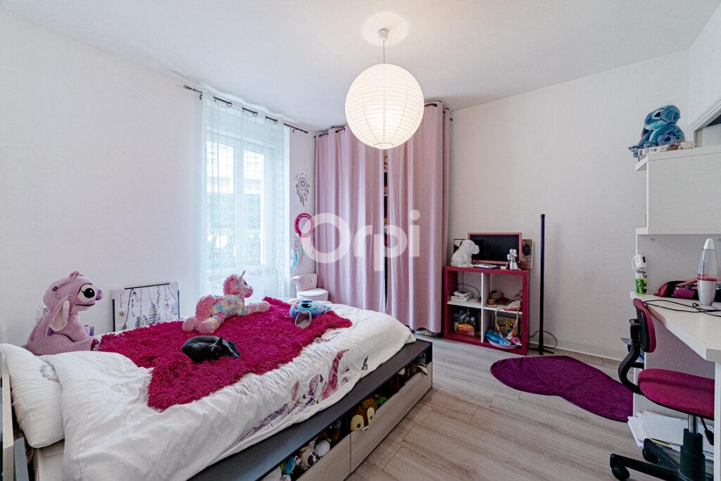 Maison à vendre 8 183m2 à Saint-Junien vignette-13