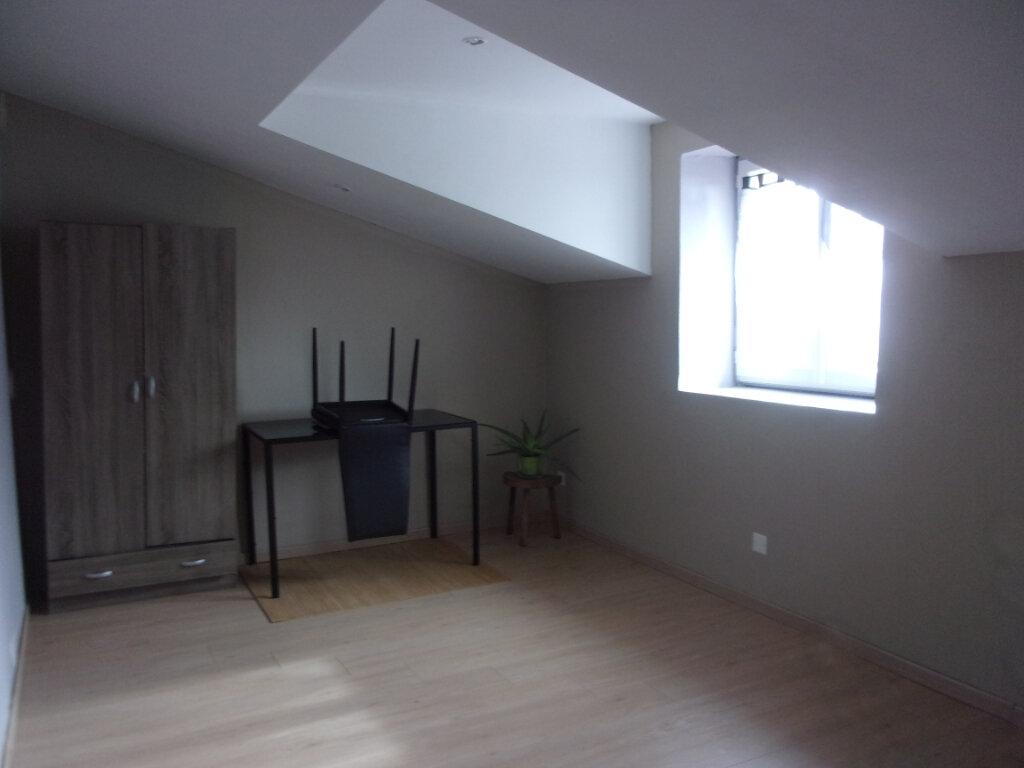 Maison à vendre 4 75m2 à Saint-Junien vignette-10