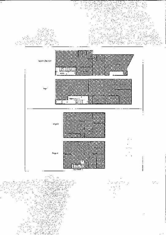 Immeuble à vendre 0 300m2 à Avesnes-sur-Helpe plan-1