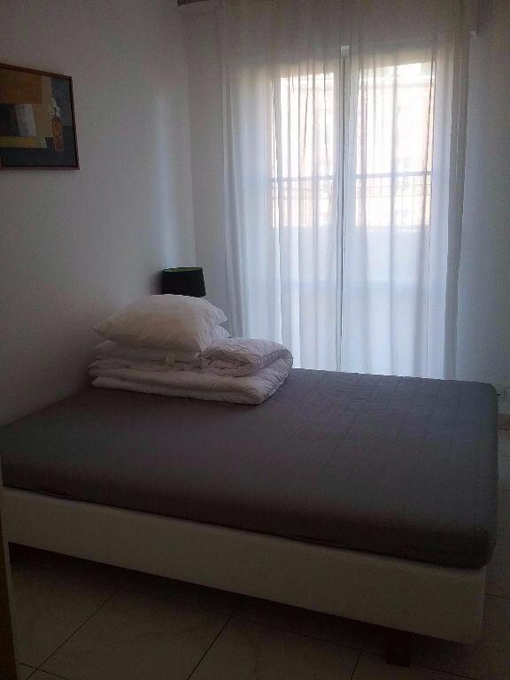 Appartement à louer 2 40m2 à Valenciennes vignette-8