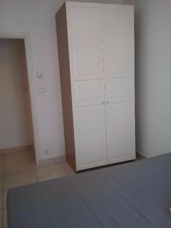 Appartement à louer 2 40m2 à Valenciennes vignette-9