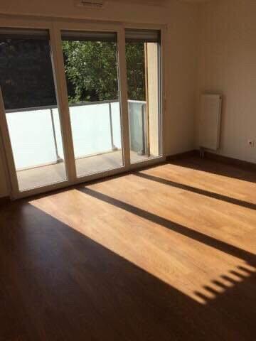 Appartement à louer 2 42.73m2 à Valenciennes vignette-9