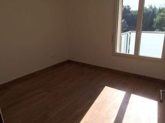 Appartement à louer 2 42.73m2 à Valenciennes vignette-10