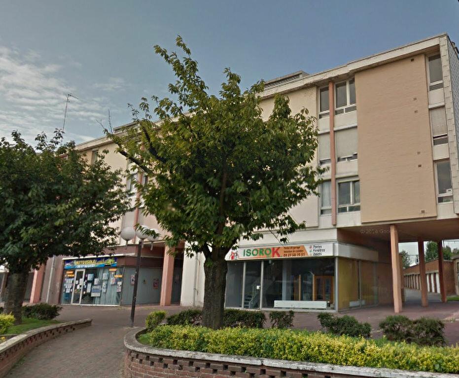Appartement à vendre 3 60m2 à Jeumont vignette-8