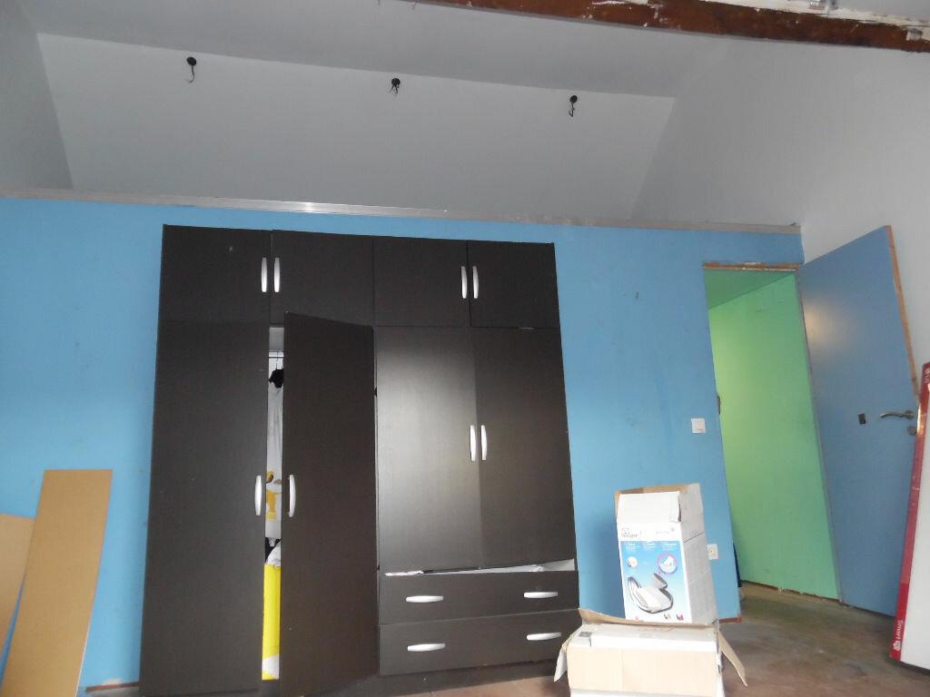 Maison à vendre 6 140m2 à Anzin vignette-11