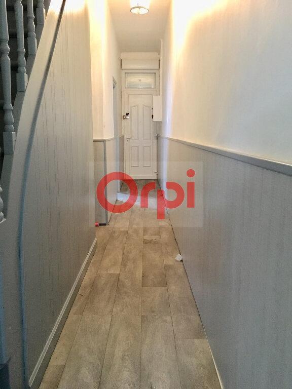 Maison à vendre 5 94m2 à Saint-Amand-les-Eaux vignette-3