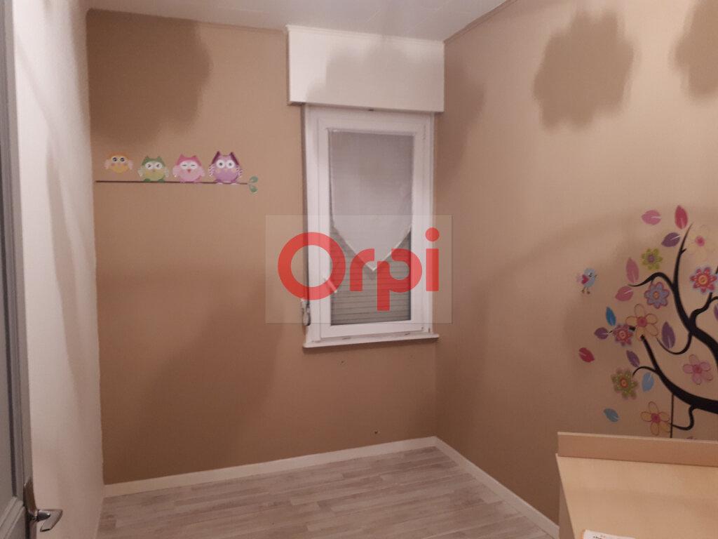 Maison à vendre 5 94m2 à Saint-Amand-les-Eaux vignette-6