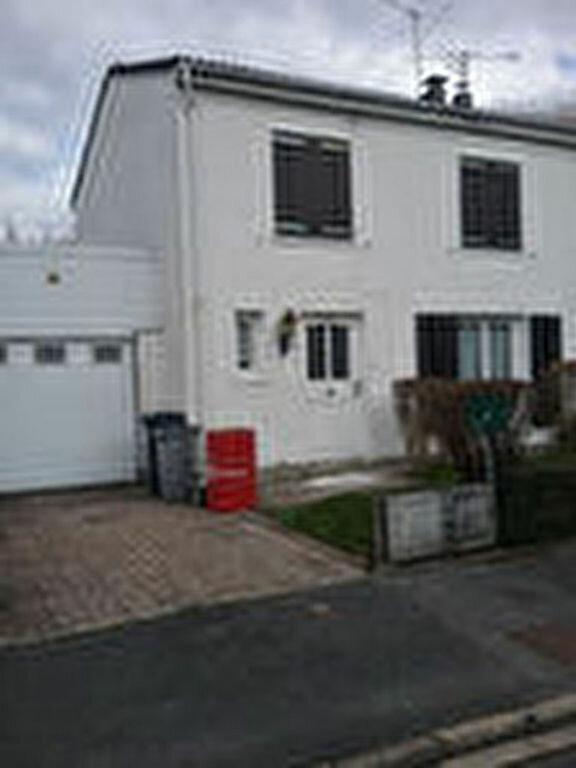 Maison à louer 4 85m2 à Marly vignette-3
