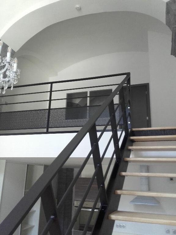 Appartement à louer 2 58m2 à Valenciennes vignette-3