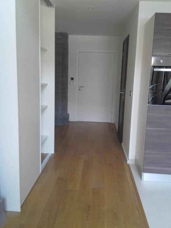 Appartement à louer 2 58m2 à Valenciennes vignette-6