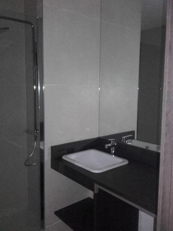 Appartement à louer 2 58m2 à Valenciennes vignette-14