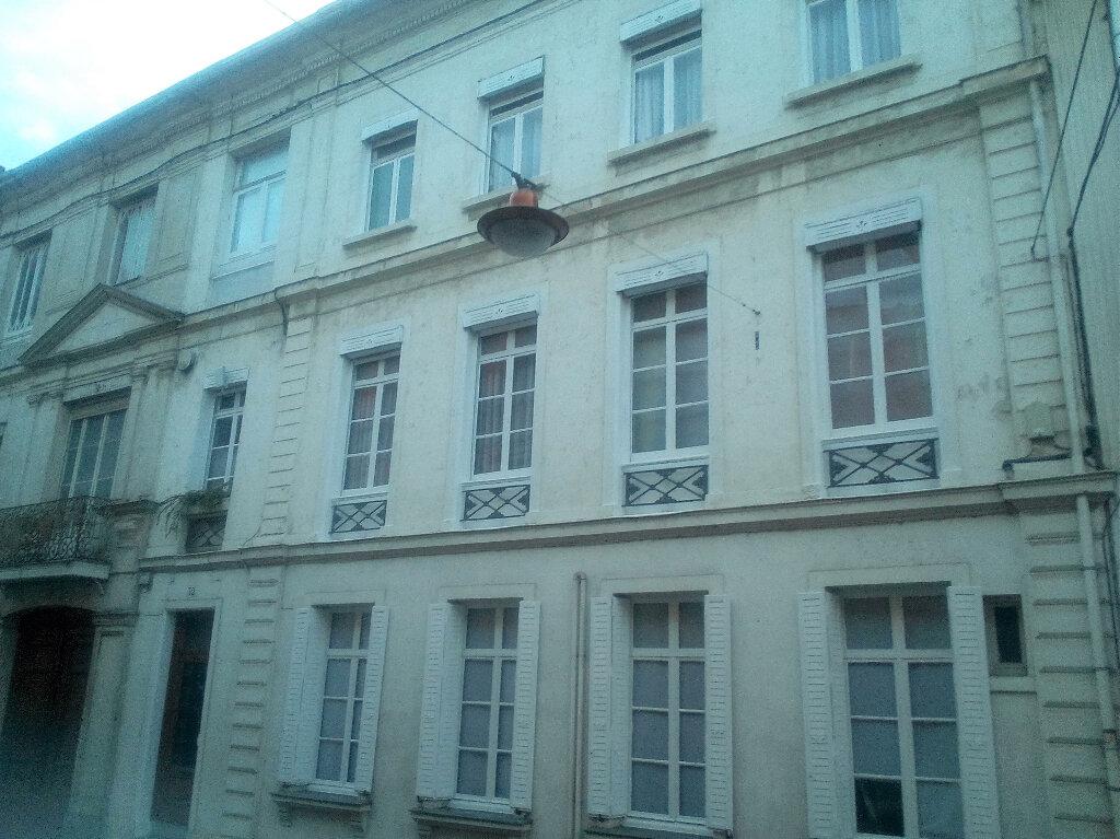 Maison à vendre 6 250m2 à Valenciennes vignette-2
