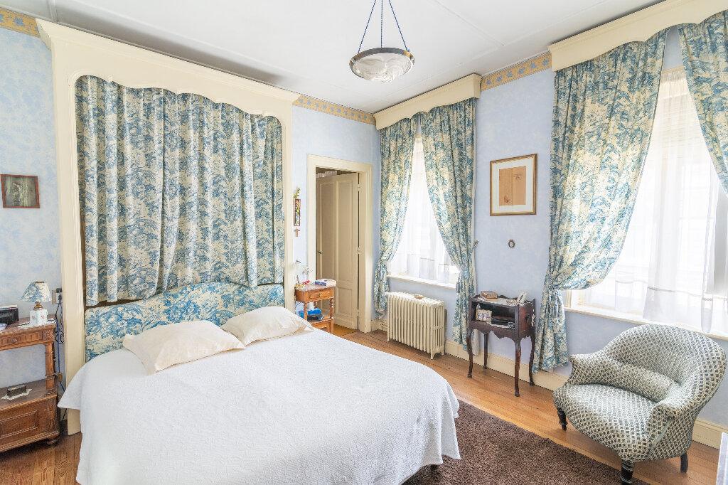Maison à vendre 6 250m2 à Valenciennes vignette-5