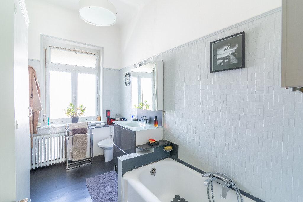 Maison à vendre 6 250m2 à Valenciennes vignette-7
