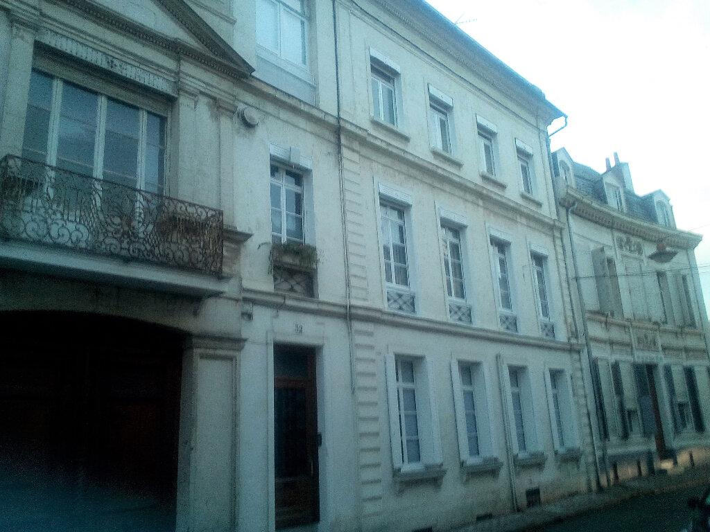 Maison à vendre 6 250m2 à Valenciennes vignette-10