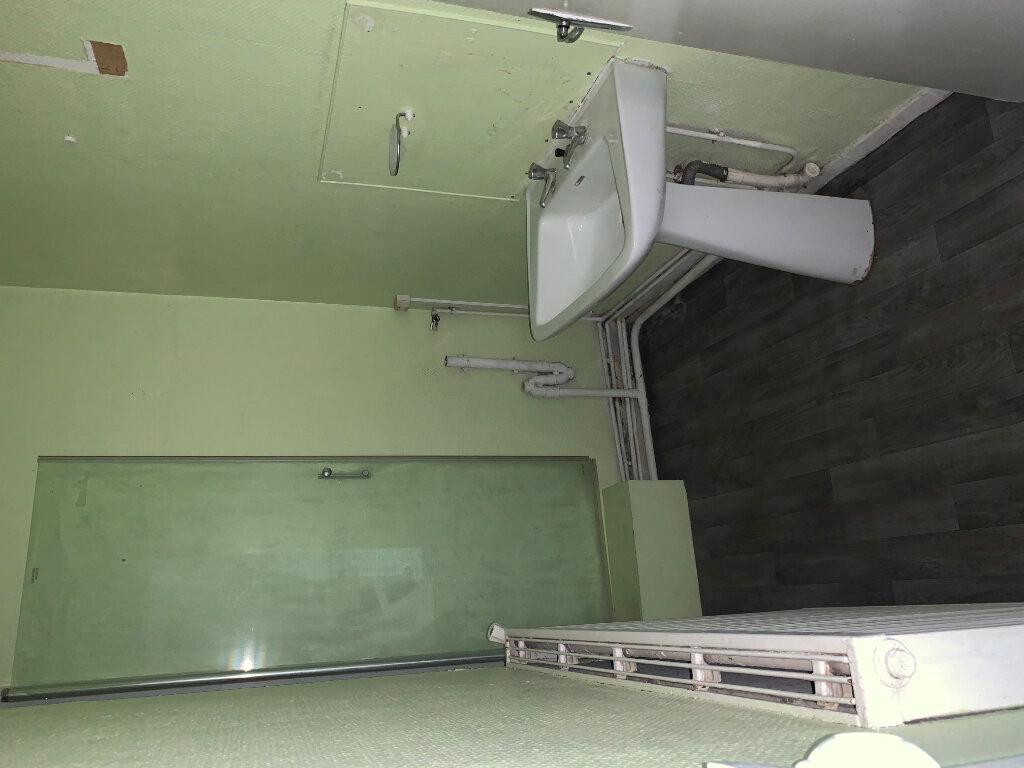 Appartement à louer 3 79m2 à Denain vignette-12