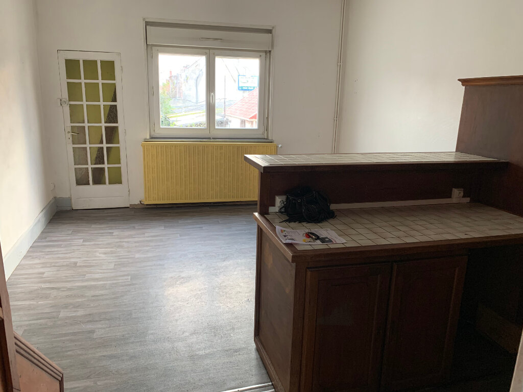 Appartement à louer 3 79m2 à Denain vignette-13