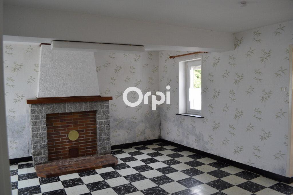 Maison à vendre 5 103m2 à Thun-Saint-Amand vignette-2