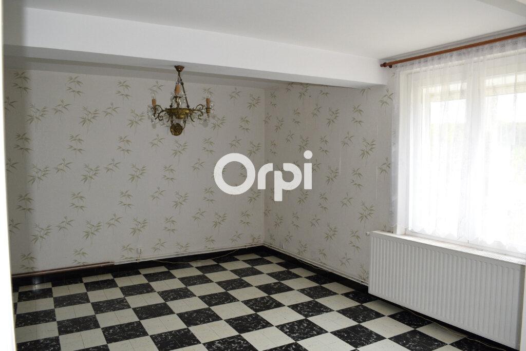 Maison à vendre 5 103m2 à Thun-Saint-Amand vignette-4
