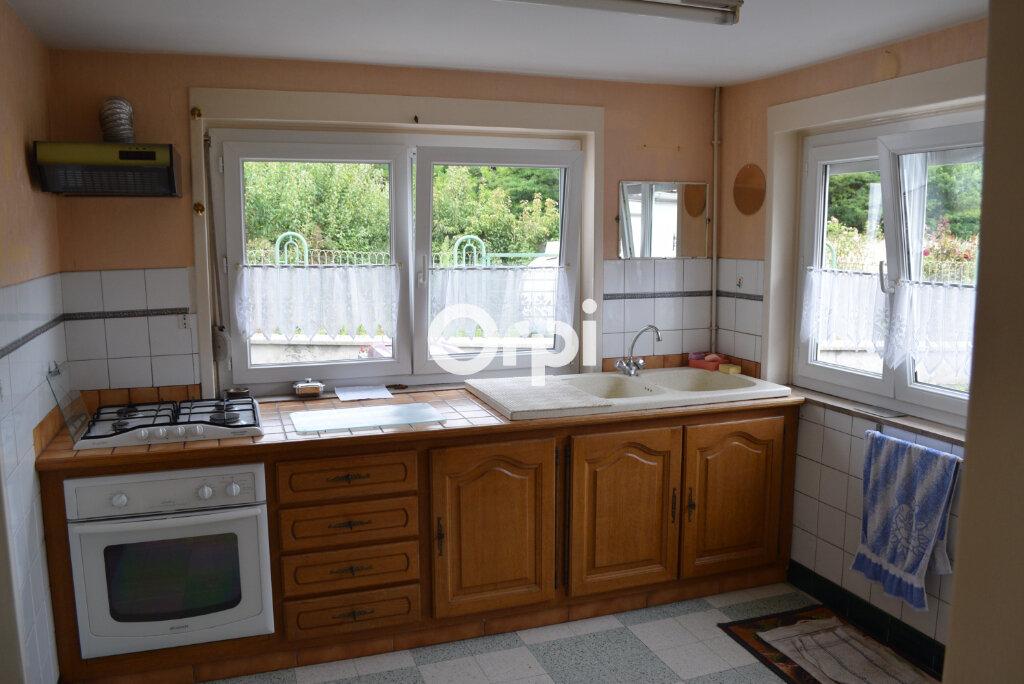 Maison à vendre 5 103m2 à Thun-Saint-Amand vignette-6