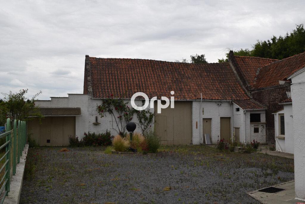 Maison à vendre 5 103m2 à Thun-Saint-Amand vignette-7