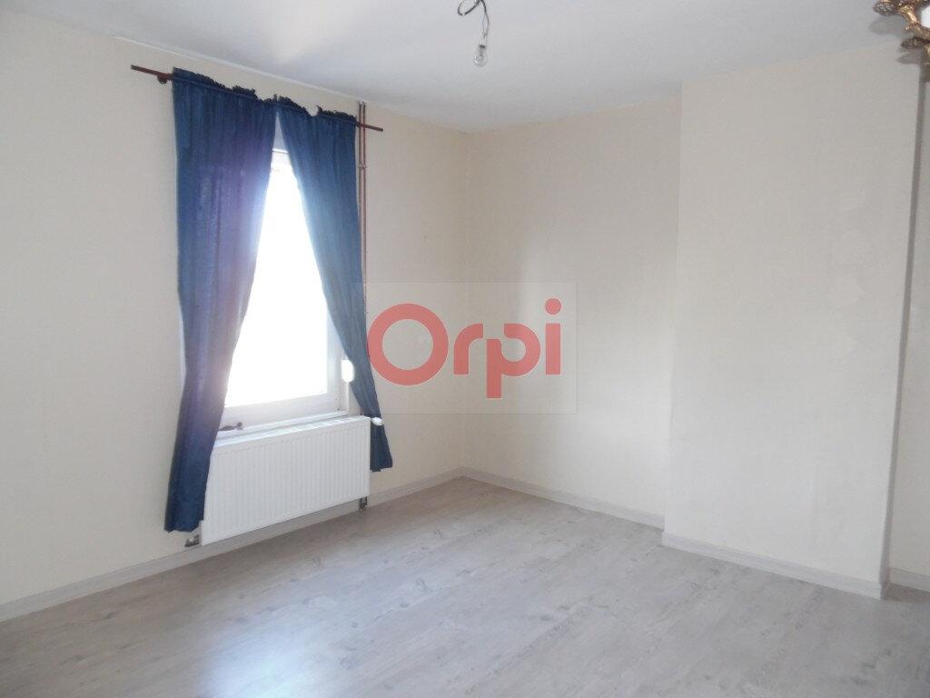 Maison à vendre 7 129m2 à Anzin vignette-5