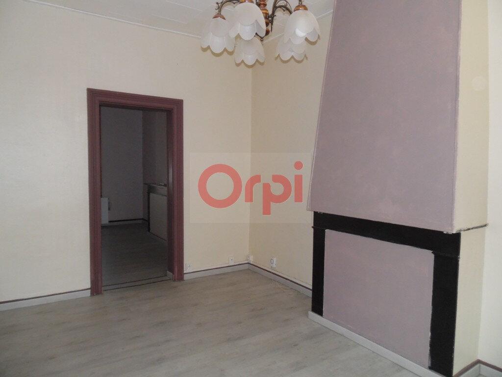 Maison à vendre 7 129m2 à Anzin vignette-7