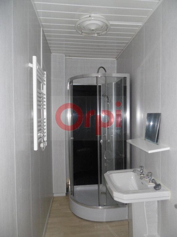 Maison à vendre 7 129m2 à Anzin vignette-8