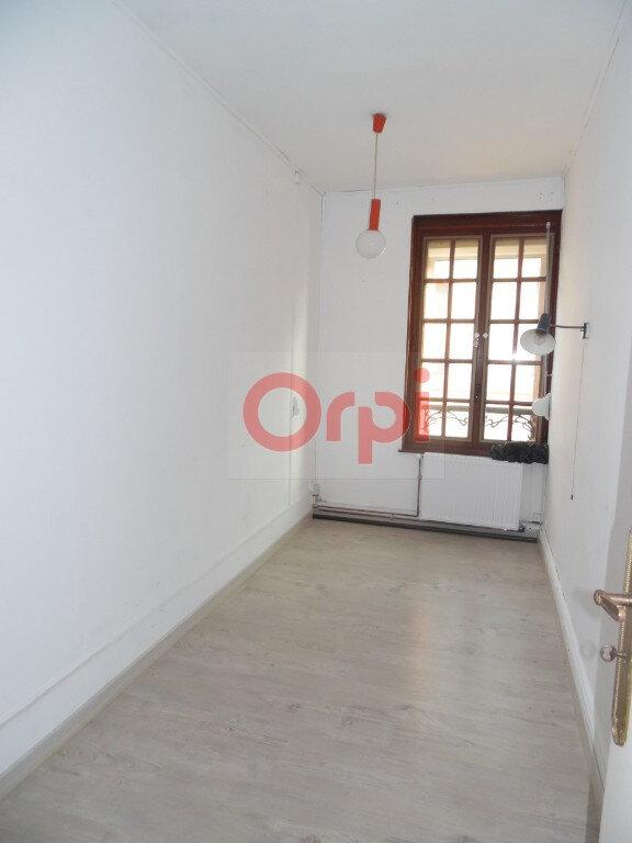 Maison à vendre 7 129m2 à Anzin vignette-9
