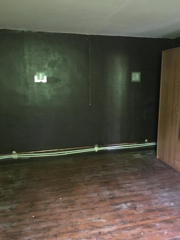 Maison à vendre 5 110m2 à Felleries vignette-6