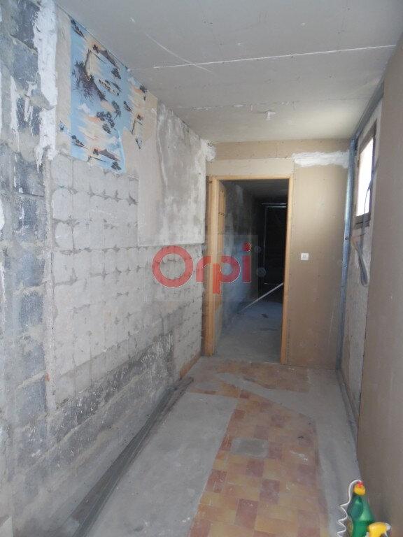 Maison à vendre 6 140m2 à Anzin vignette-2