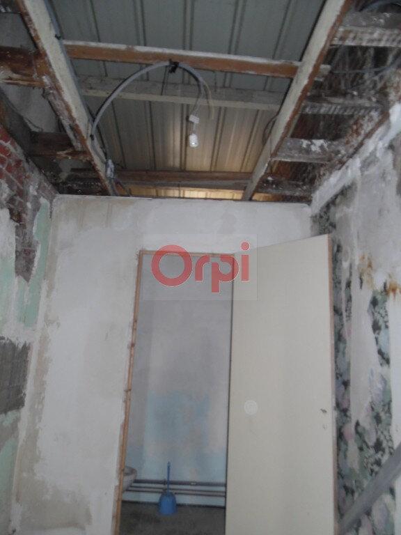 Maison à vendre 6 140m2 à Anzin vignette-5