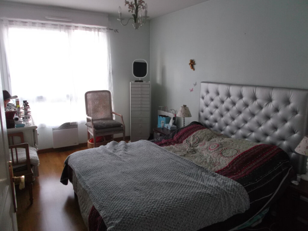 Appartement à vendre 3 72.37m2 à Valenciennes vignette-5