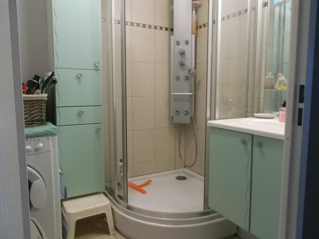 Appartement à vendre 3 72.37m2 à Valenciennes vignette-6