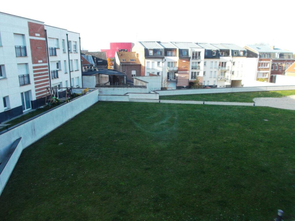Appartement à vendre 3 72.37m2 à Valenciennes vignette-8