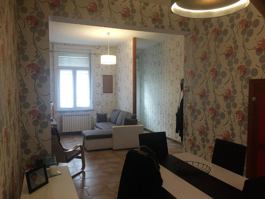Maison à vendre 6 108m2 à Bruay-sur-l'Escaut vignette-4