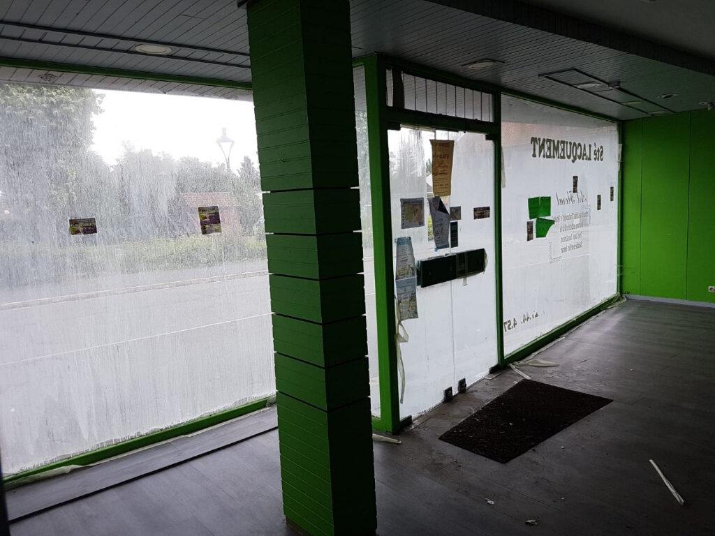 Local commercial à louer 0 72m2 à Lourches vignette-3