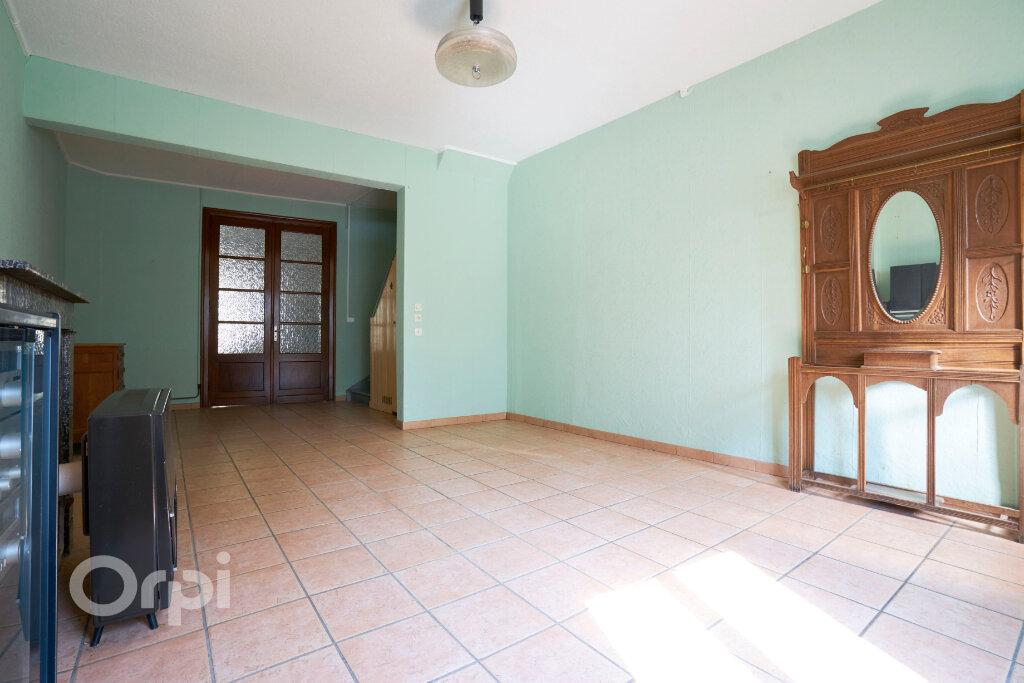 Maison à vendre 4 88m2 à Jeumont vignette-3