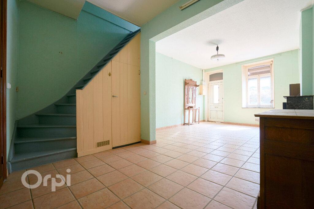 Maison à vendre 4 88m2 à Jeumont vignette-4