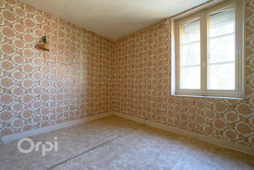 Maison à vendre 4 88m2 à Jeumont vignette-8