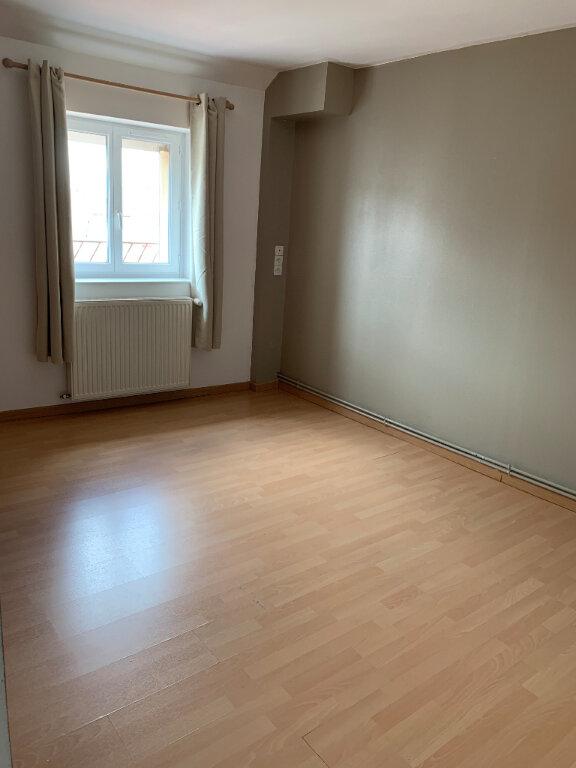 Maison à louer 3 65.67m2 à Anzin vignette-1