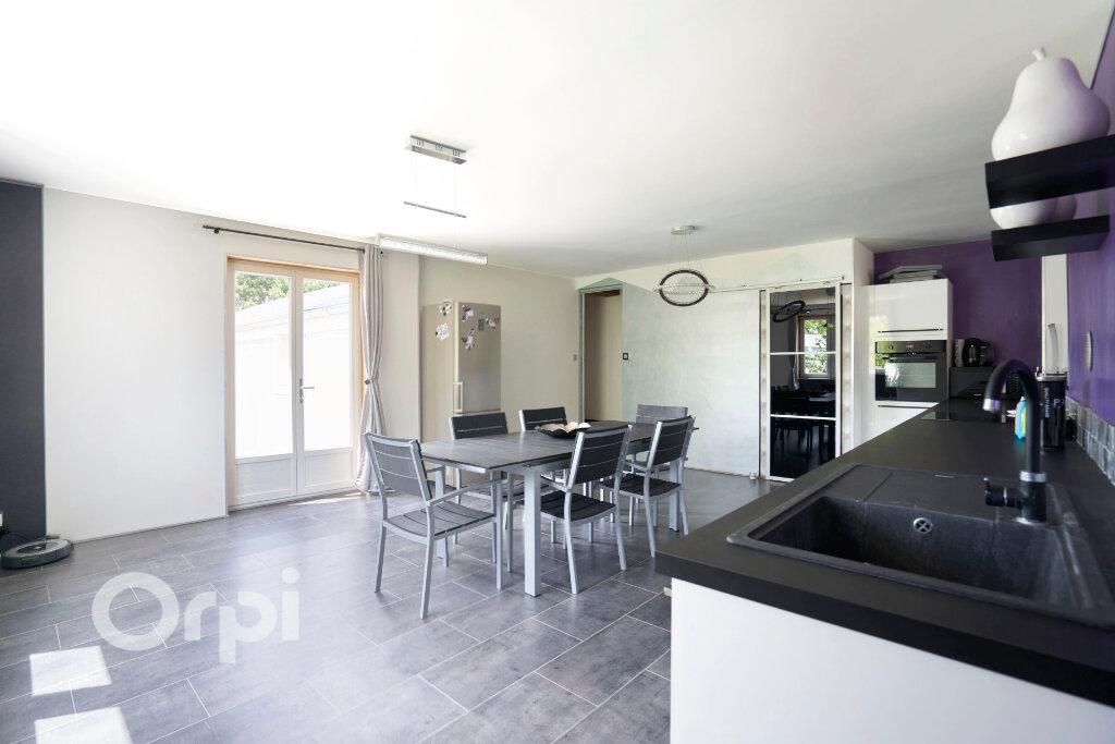 Maison à vendre 6 180m2 à Hautmont vignette-5